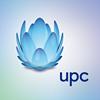 UPC Česká republika