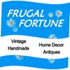 Frugal Fortune