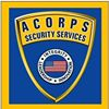 ACorps Security Services USA, Inc.