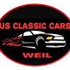 US Classic Cars Weil