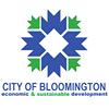 City of Bloomington Economic & Sustainable Development