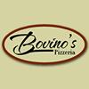 Bovino's Pizzeria