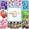 Truly Scrumptious Sweets - Northwich