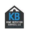 KB Home Inspection Services, LLC