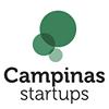 Campinas Startups