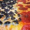 Vito's Pizza Pie