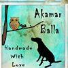 Akamar Balla Gifts
