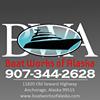 Boat Works of Alaska LLC