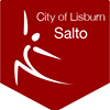 City of Lisburn Salto National Gymnastics Centre