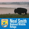 Neal Smith National Wildlife Refuge