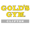 Gold's Gym Clifton