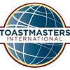 Fair Weather Toastmasters