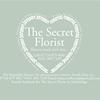 The Secret Florist