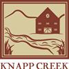 Knapp Creek Farm
