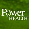 Power Health Hellas