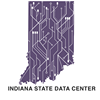 Indiana State Data Center