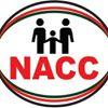 Namwera AIDS Coordinating Committee - NACC