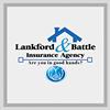 Carolyn Lankford: Allstate Insurance