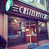 Castelvecchi Fish & Chips