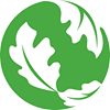 The Nature Conservancy: Colorado River Program