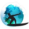 WorldSurfers - Toastmasters Club
