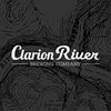Clarion River Brewing Company