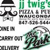 JJ Twigs Wauconda