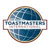 Noosa Toastmasters