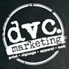 DVC Marketing