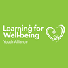 Learning for Well-being Youth Movement