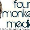 Four Monkeys Media