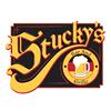 Stucky's Bar & Grille