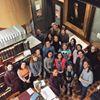 Providence City Archives