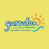 Garrafon Park
