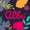 ALBI Česká republika