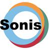Sonis Europe