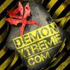 Demon Xtreme SPORTS