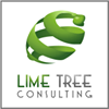 Lime Tree Consulting