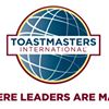 HRP Toastmasters