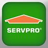 Servpro of Katy/Cypress