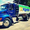 Klebe Fuel Company, Inc.