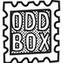 Odd Box Records