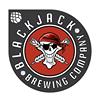 Blackjack Brewing Company