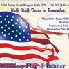 Old Glory Flag & Banner Co.