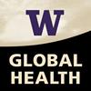 UW Department of Global Health, DGH