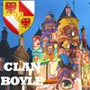 CLAN BOYLE of Scotland - The Clan of Innovation