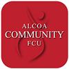 Alcoa Community FCU