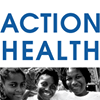 Action Health Incorporated thumb