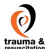 Trauma & Resuscitation Services Ltd
