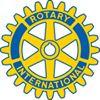 Rotary Club Of Stratford Inc,Taranaki, New Zealand